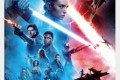Film: Star Wars - Uspon Skajvokera 3D