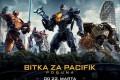 Film: Bitka Za Pacifik: Pobuna - Bioskop Aleksandar Lifka