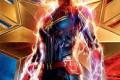 """Film: Kapetan Marvel 3D - Bioskop """"Abazija"""""""