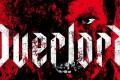 Film: Overlord - Bioskop Aleksandar Lifka