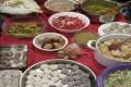 Kurs Ajurvedskog kuvanja - Subotica