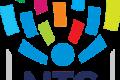 Upis na NTC radionice - Smart edu
