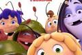 Animirani film: Pčelica Maja 2: Medene igre 3D - Bioskop Eurocinema