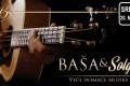 Baša & Solga - Borsalino