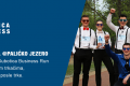 OTKAZANO Subotica Business Run - poslovna trka i najveći tim bilding događaj za zaposlene - Subotica
