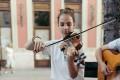 Solistički koncert: Ivona Sarvak - Muzička škola