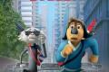 Animirani film: Vau Vau zvezda 3D - Bioskop Eurocinema