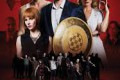 Domaći film: Poslednji Srbin u Hrvatskoj