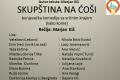"Predstava: Skupština na ćoši - HKC ""Bunjevačko kolo"""