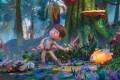 Animirani film: Vilijeva planeta 3D - Bioskop Eurocinema