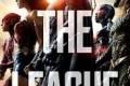 Film: Liga pravde 3D - Bioskop Eurocinema