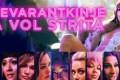 Film: Prevarantkinje sa Vol Strita - Bioskop Eurocinema