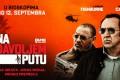 Film: Na Đavoljem putu - Bioskop Eurocinema
