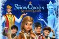Animirani film: Snežna kraljica 4 - Svet ogledala - Bioskop Aleksandar Lifka