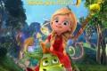 Animirani film: Princeza i zmaj - Bioskop Aleksandar Lifka