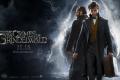 Film: Fantastične zveri - Grindelvaldovi zločini - Bioskop Aleksandar Lifka