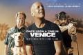 Film: Bilo jednom u Veneciji - Bioskop Aleksandar Lifka