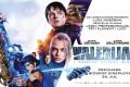 Film: Valerijan i carstvo hiljadu planeta - Bioskop Aleksandar Lifka