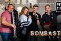 Bombastik bend - Borsalino
