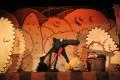 Predstava: Piršska & Farkaš - Dečje pozorište