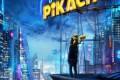"Animirani film: Pokemon detektiv Pikachu 3D - Bioskop ""Abazija"""