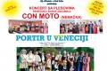 """Predstava """"Portir u Veneciji"""" (nemački renesansni i barokni ansambl """"Con Moto"""") - Velika terasa (Palić)"""