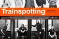 Film: T2 Trejnspoting - Bioskop Aleksandar Lifka