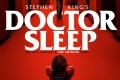 Film: Dr Sleep - Bioskop Aleksandar Lifka
