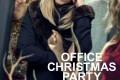 Film: Ludi Božić u kancu - Bioskop Eurocinema