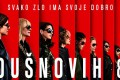 Film: Oušnovih 8 - Bioskop Aleksandar Lifka