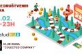 Još jedno veče društvenih igara u InfostudHub-u - Infostud Hub
