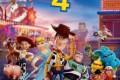 "Animirani film: Toy story 4 2D - Bioskop ""Abazija"""