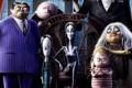 Animirani film: Porodica Adams 3D - Bioskop Eurocinema