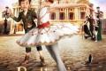 Animirani film: Balerina i Viktor 3D - Bioskop Eurocinema