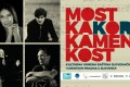 """A kapela koncert """"MOST KAkOr KAMEN, KOST!"""" - Savremena galerija Subotica"""