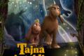 Animirani film: Tajna izgubljenog kraljevstva