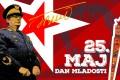Dan Mladosti - Mini Jugoslavija
