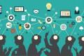Obuka za početnike u poslovanju - Otvoreni univerzitet