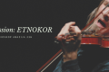 "Koncert: ""Pannon Session - Etnokor"" - Bioskop ""Abazija"""