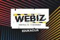 Webiz 2019 - konferencija o digitalnom marketingu - Hotel Galleria
