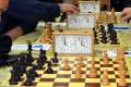 Šahovski turnir u Bajmoku - Bajmok