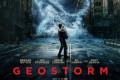 Film: Geostorm - Bioskop Aleksandar Lifka