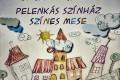 Teatar u pelenama: Szines Mesek - Šarena priča - Dečje pozorište