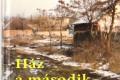 """Promocija knjige Ivana Korponaija """"Kuća u drugom kvartu"""" - Nemački narodni savez Subotica"""