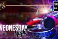 Wednesday night - Borsalino