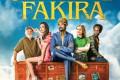 Film: Izuzetno putovanje jednog Fakira - Bioskop Eurocinema