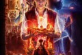 Film: Aladin 3D
