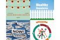 Vikend mentalnog zdravlja u Subotici: Žena u porodici i njena (ne)moć