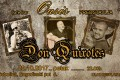 Akustična svirka: Don Quixotes - Cafè Oasis