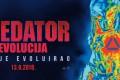 Film: Predator - Evolucija - Bioskop Aleksandar Lifka